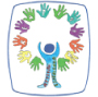 ICS 'Gino Felci' logo